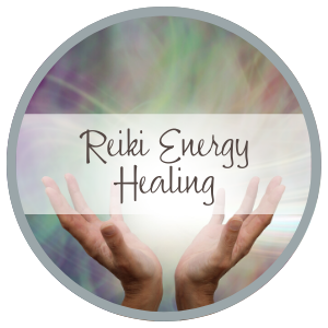 intention stone solutions  life coaching reiki/energy